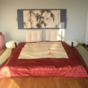 Vendita Letti tatami giapponesi e soluzioni letto
