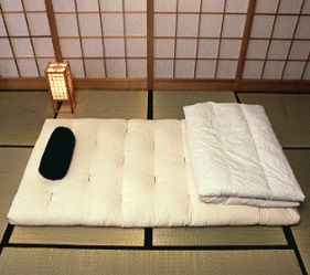arredamento giapponese vendita - Arredamento Zen On Line